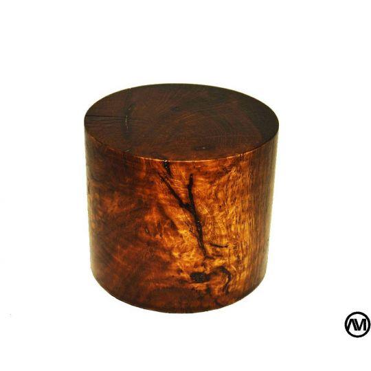 TRONCO WOOD ROBLE 7x6 (DiametroxAlto)