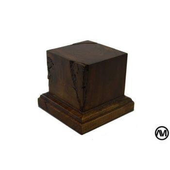OLIVO TINTE 5x5x5,5