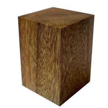 WOOD GONZALO 3,5x3,5x5