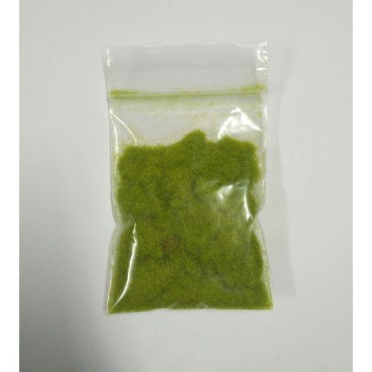 Hierba clara H1 - 5g