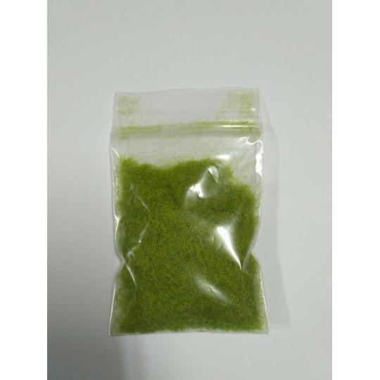 Hierba clara H2 - 5g