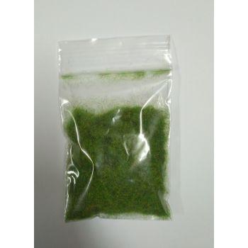 Grass clear H3 - 5G
