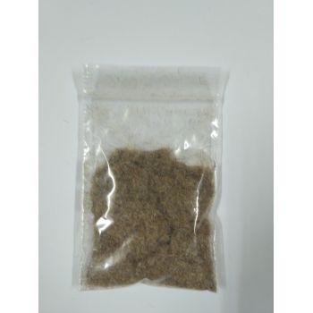 Hierba seca H8 - 5g