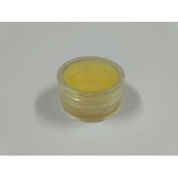 Reparative wax Natural 5g