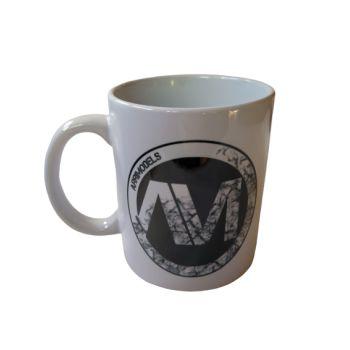 arrimodels cup
