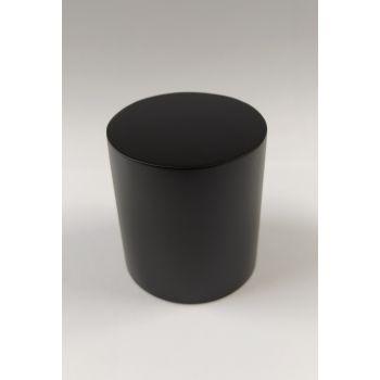 Black Lacquered DM 4,5x5